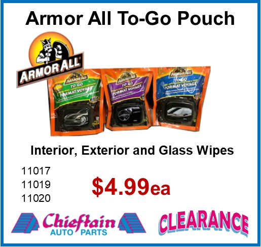 armor_all_to_go_pouches_clearance.jpg