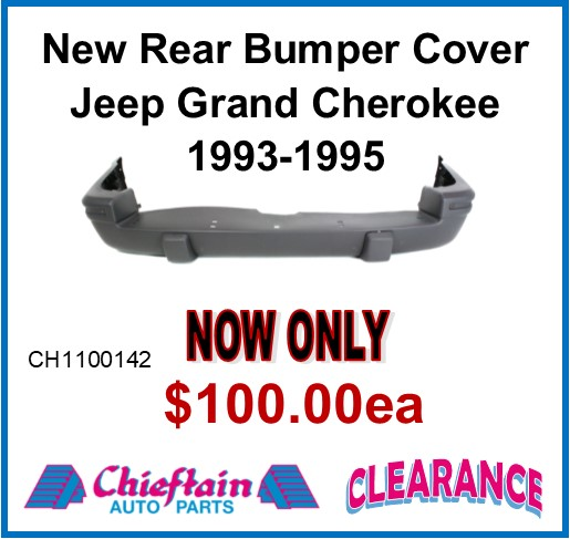 jeep_bumper_cover_clearance.jpg