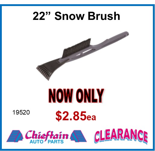 snow_brush_22_in_clearance.jpg