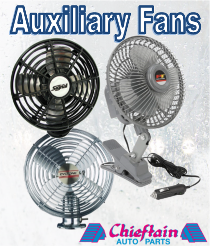 auxiliary fans web button.png
