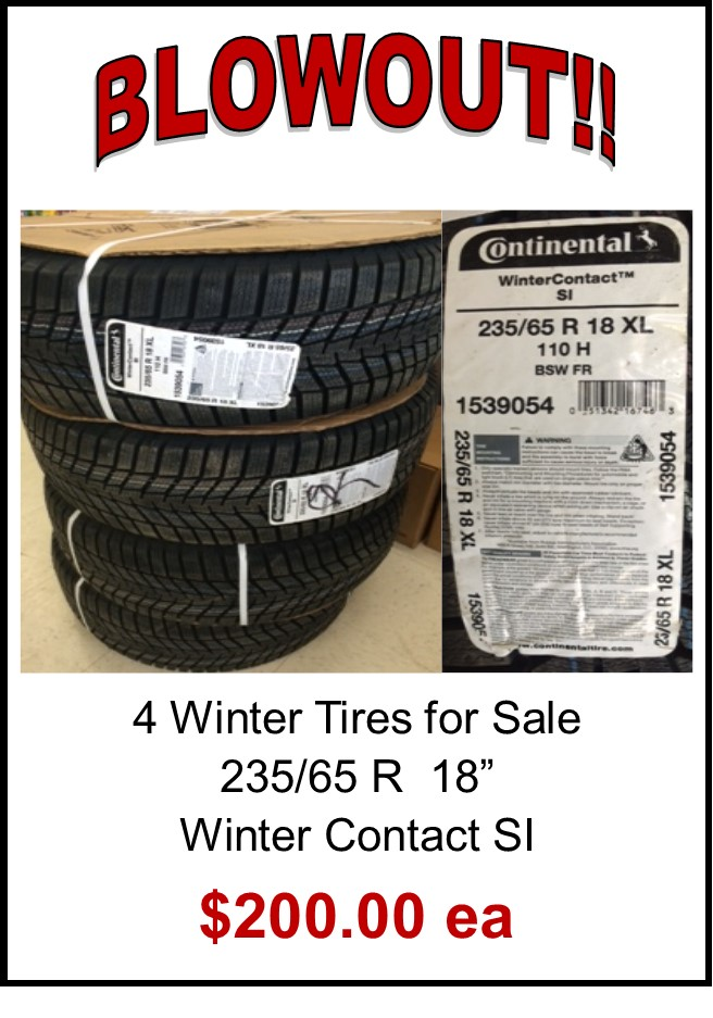 tires_for_sale.jpg